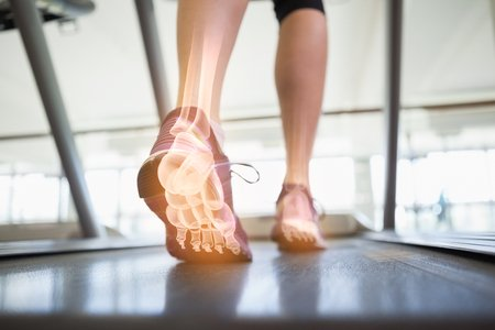 The right #footwear determines whether you are getting the most out of your #gym routine or not. Make sure you opt for activity-specific #shoes for that extra spark, enhanced performance, and feel-good element.