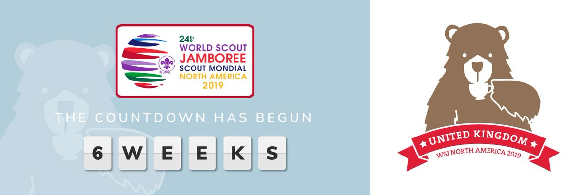 scoutstore1917 - Scout Store Twitter Profile | Twitock