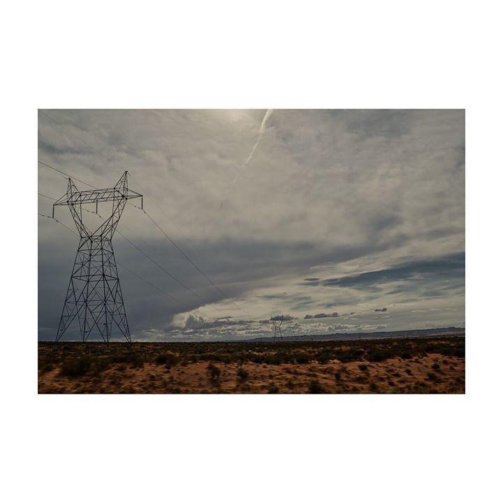 #usa #california #deathvalley #desert #roadtrip #travel #instatravel #travelling #traveling #traveler #travelphotography #traveltheworld #explore #travelusa #travelandlife #portra400 #passionpassport #discoverearth #iamatraveller #theculturetrip #photogr… http://bit.ly/29GwSLt