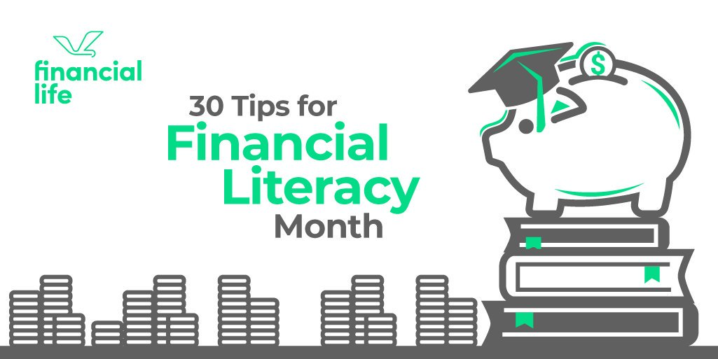 happy financial literacy month - 1024×513