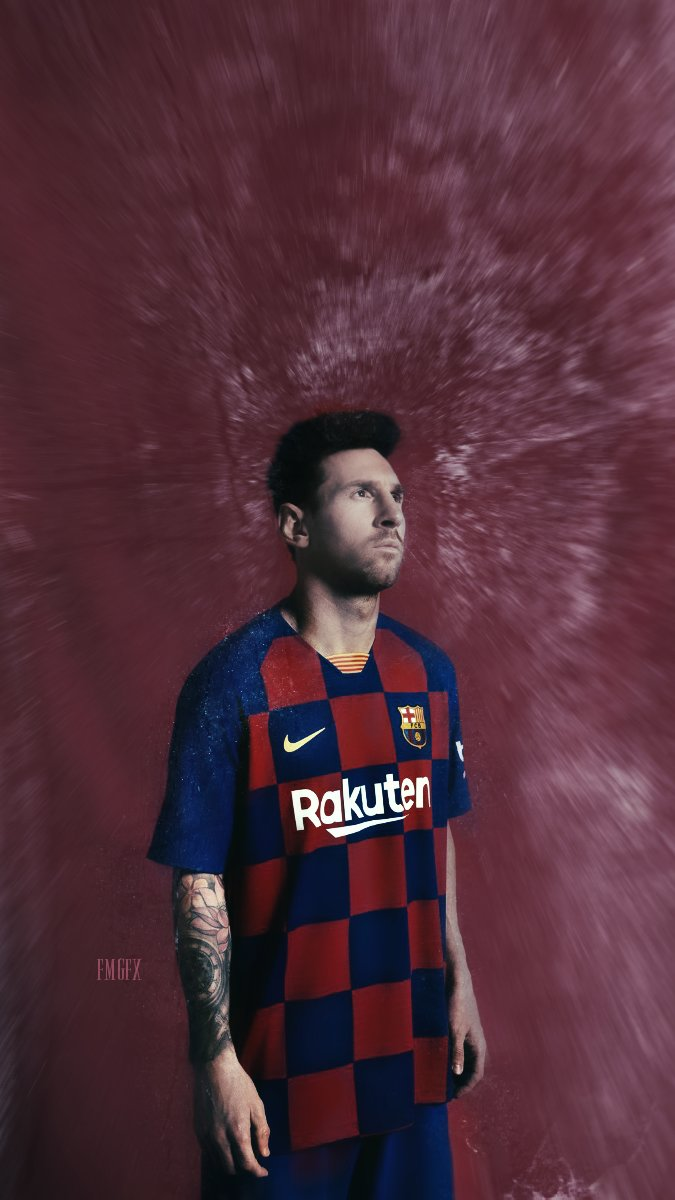 online store e1620 ab1e4 Late post]<br><br>Wallpapers ||<br><br>FC Barcelona released ...