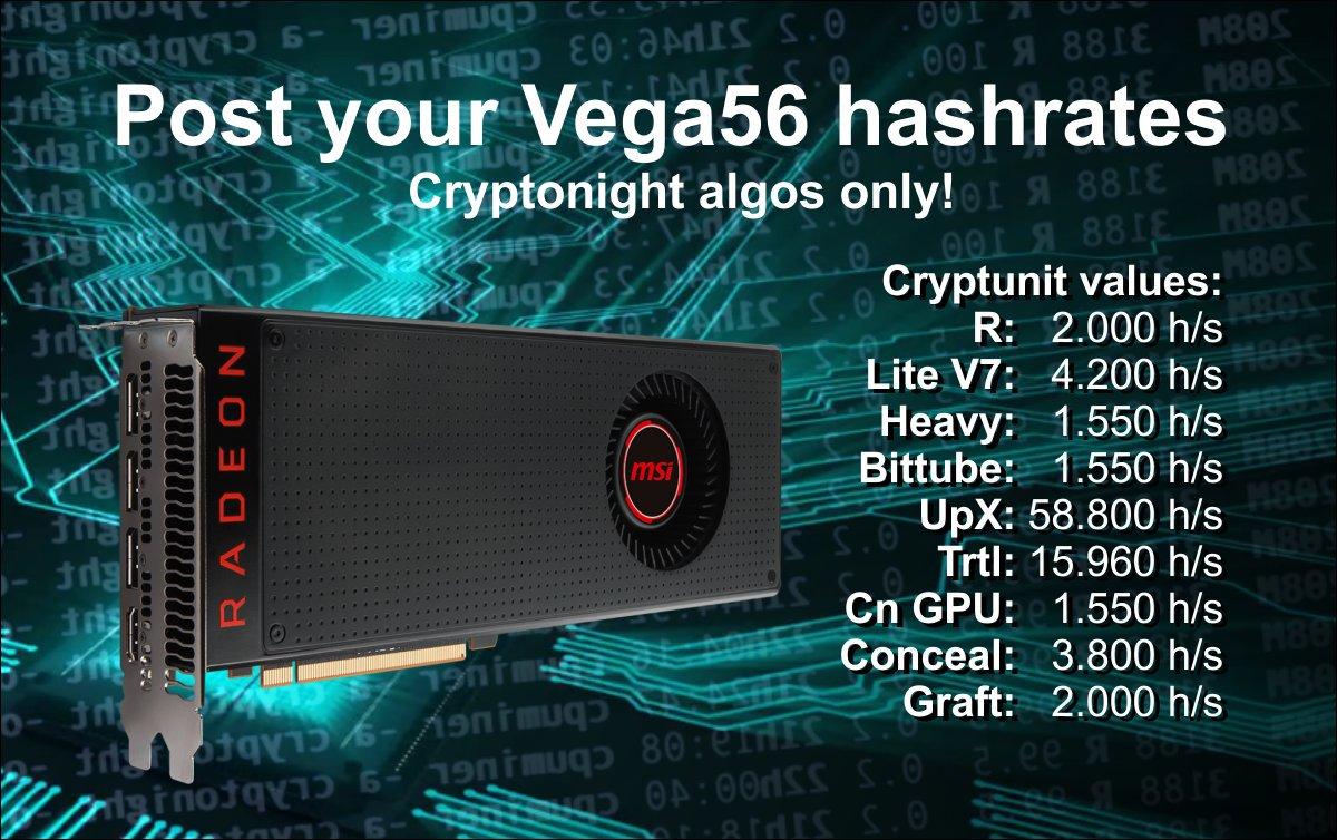 Cryptonight V4