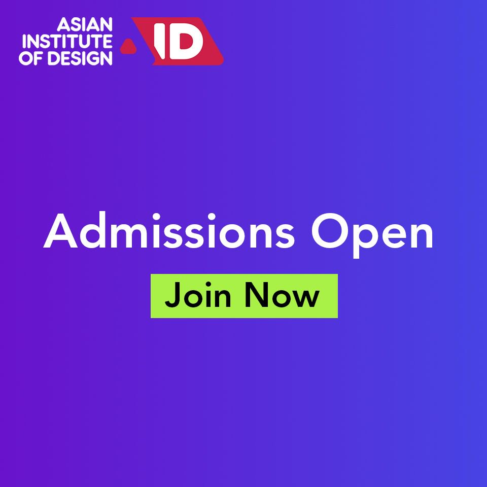 Game Art And Design Colleges In India