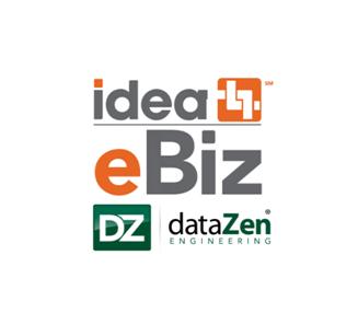 We are an official Bronze Sponsor of ebiz 2019!!! #dataZenEngineering #dataservices #productexperience #ebiz2019 #ideaebiz2019 #idea  https:// web.cvent.com/event/e119016c -1faf-43d8-8a74-b383d1de478f/websitePage:1fd7c8a2-87d6-47e0-9443-f61e116f97b1  … <br>http://pic.twitter.com/GdUEVoqjhQ