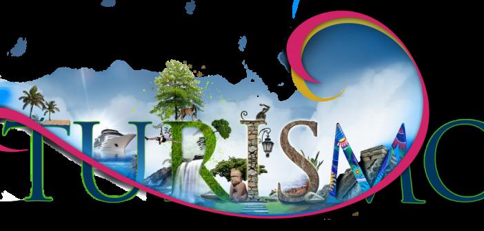 IMPORTANCIA DEL VIDEO EN EL TURISMO https://promovisionpv.com/WP/la-importancia-del-video-marketing-en-el-turismo/… #Turismo #Hoteles #PuertoVallarta #RivieraNayarit #Video #Photography #travelphoto #travel #viajeros #LosCabos #CaboSanLucas #Cancun #RivieraMayapic.twitter.com/548LOmwUn5