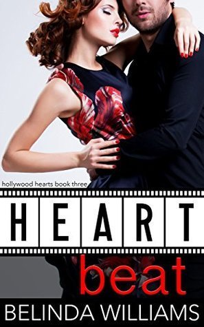 I reviewed Heartbeat by Belinda Williams (@bwilliamsbooks). This is the third book in the #HollywoodHearts series. http://lostinagoodbk.com/2019/06/11/heartbeat-3-by-belinda-williams/…pic.twitter.com/dXJZhZIJok