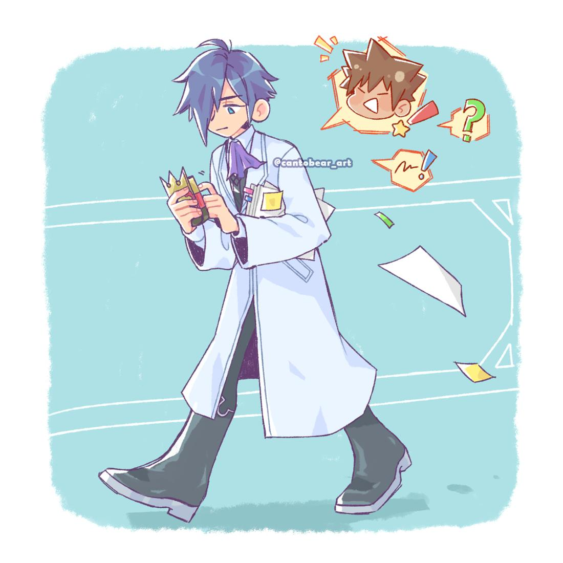 sometimes i imagine what it would be like if the gummiphone had a texting feature so i can keep bothering ienzo abt literally everything bc i miss him #kh3 #kingdomhearts3<br>http://pic.twitter.com/kuW4GZ7cAC