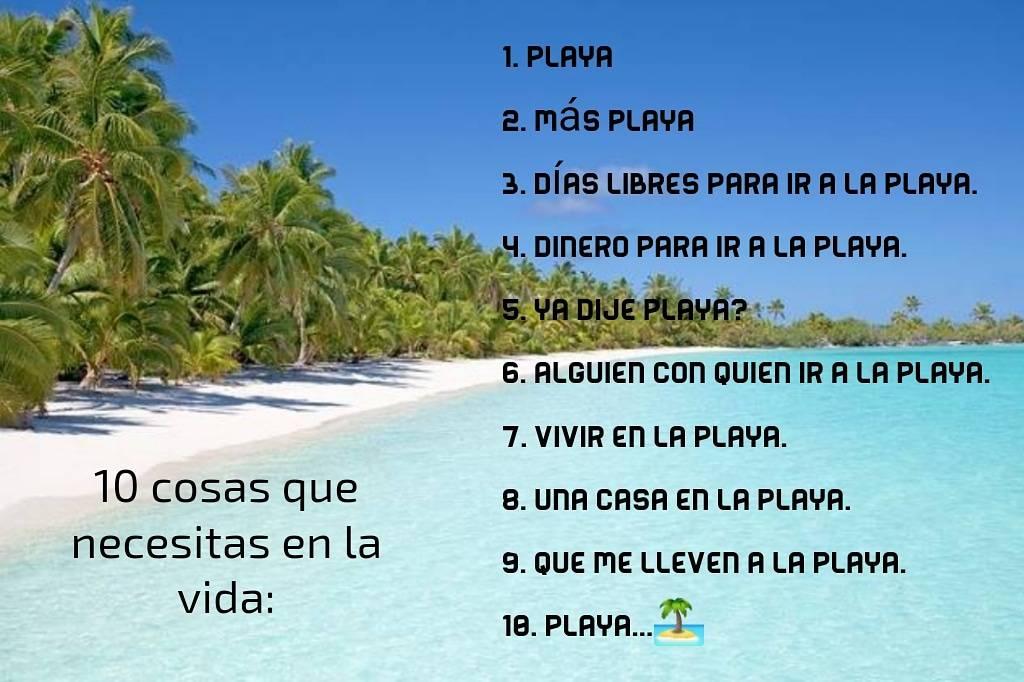 Quijotadas De Amor On Twitter Quijotadasdeamor Yoooo