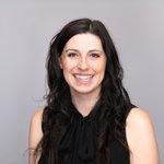 Image for the Tweet beginning: Cloud Girls member @JessBryar, Global