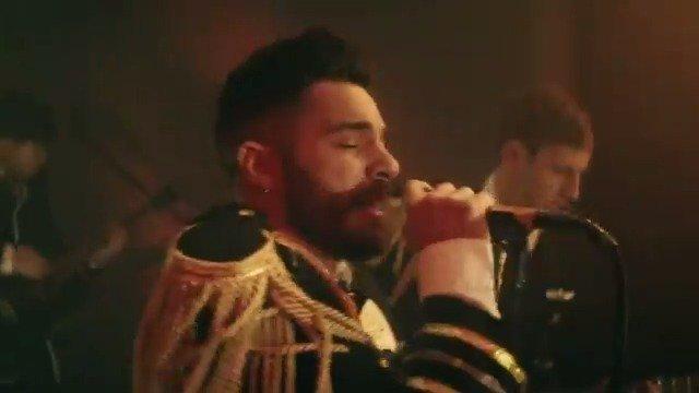 GTFA VIDEO OUT NOW  https://Illenium.lnk.to/GTFAVideo