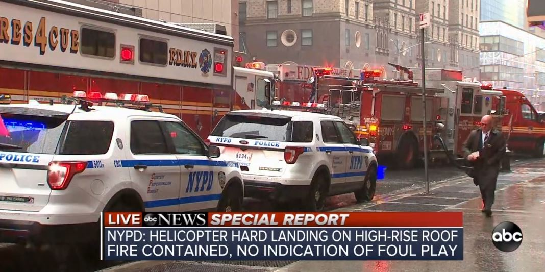 ABC News SPECIAL REPORT : Latest News, Breaking News Headlines