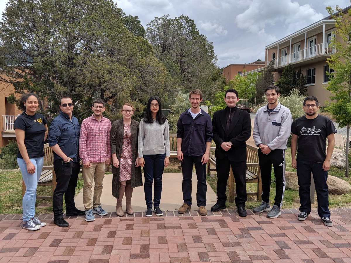 Cal Poly Pomona Sci (@cpp_science) | Twitter