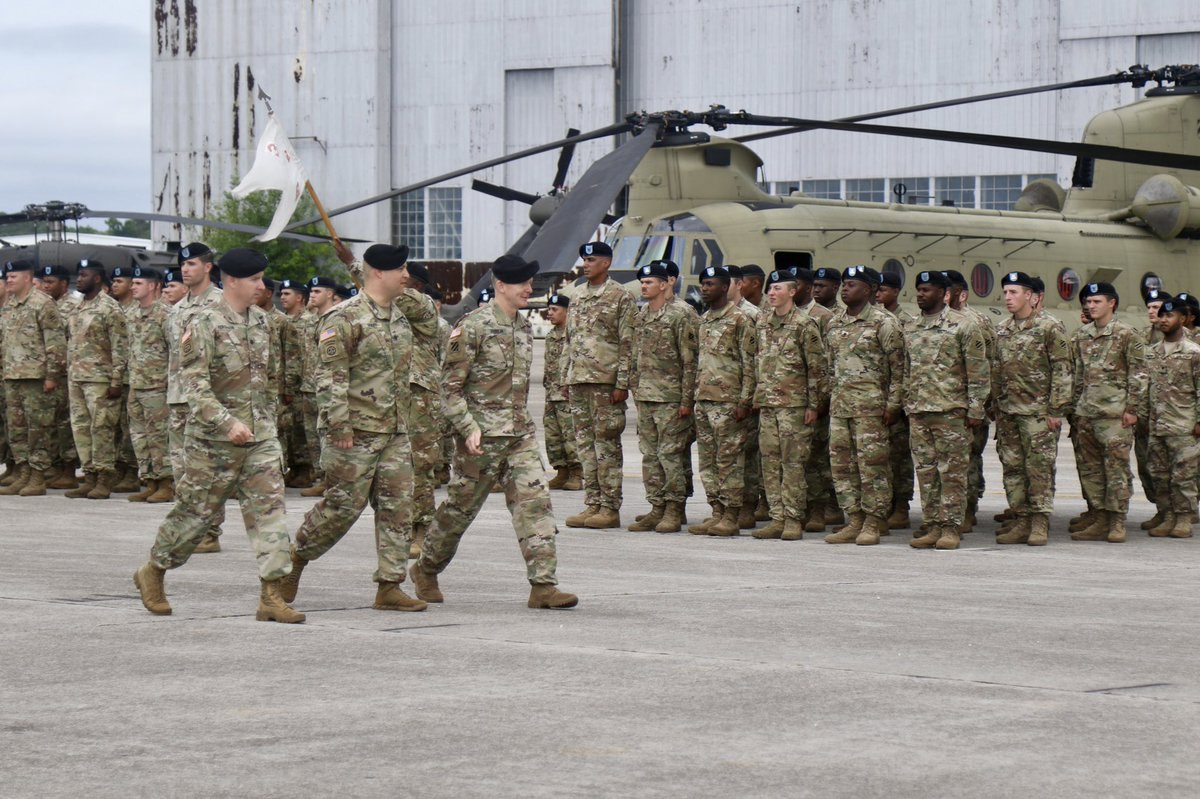 3rd Combat Aviation Brigade (@3rdCAB) | Twitter