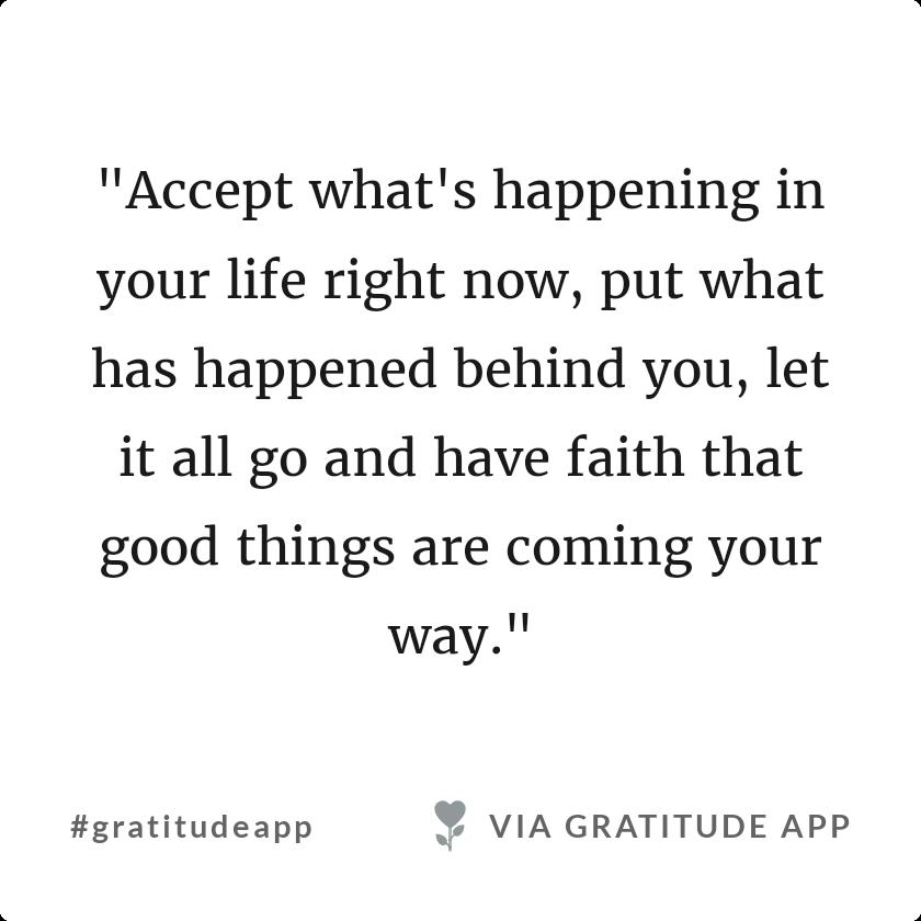 this! #gratitudeapp #gratitude<br>http://pic.twitter.com/rbBmDmTKp1