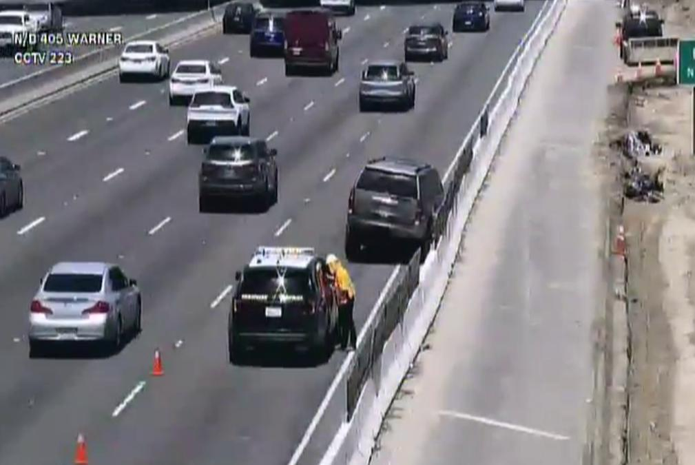 octraffic tagged Tweets and Download Twitter MP4 Videos   Twitur