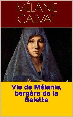 Livres Anciens On Twitter Melaniecalvat Viergemarie