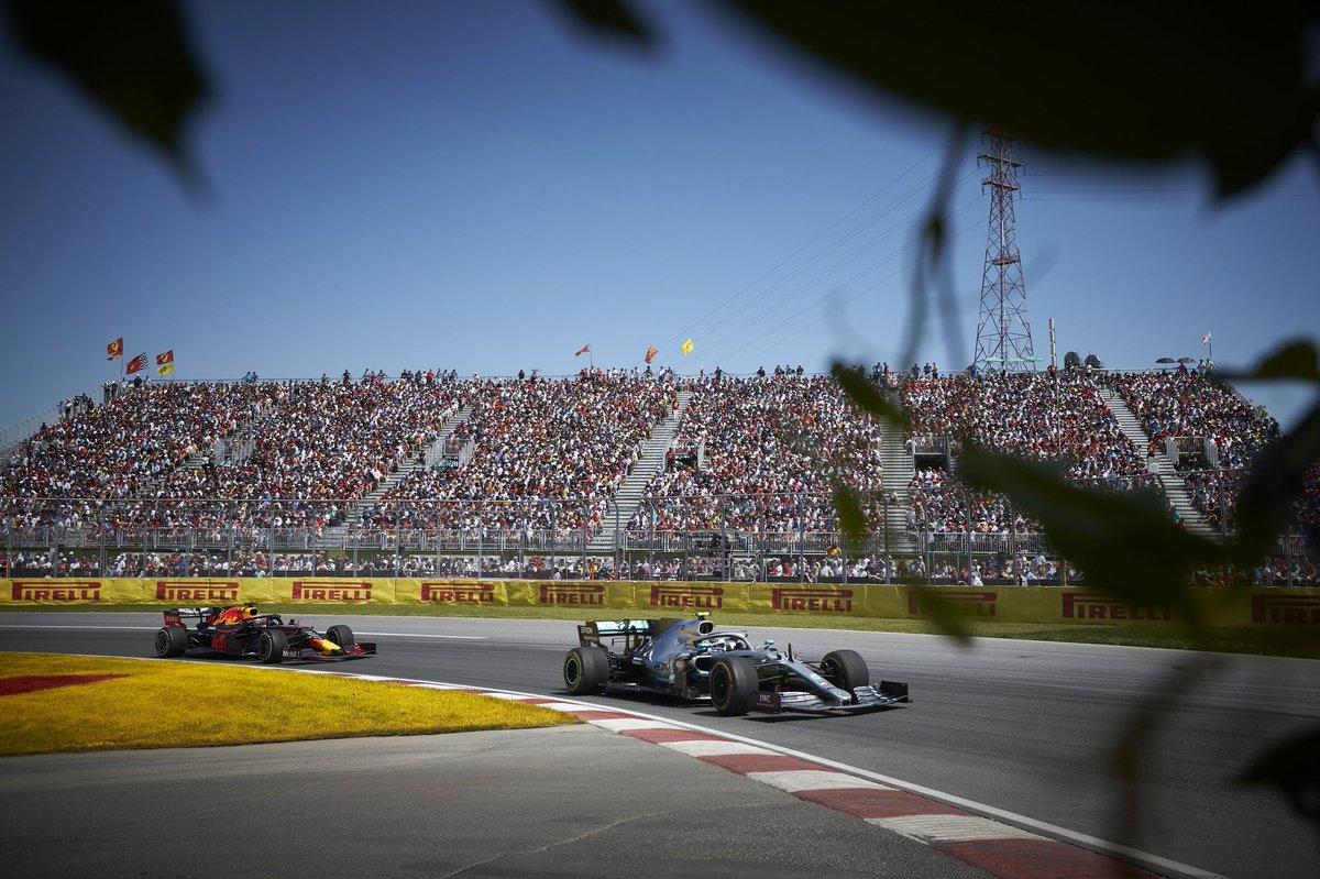 Canadian GP photo album 👇🏼  https://www.facebook.com/182729811899422/posts/1181284032043990?sfns=mo…  #VB77 #F1 #CanadianGP  @MercedesAMGF1