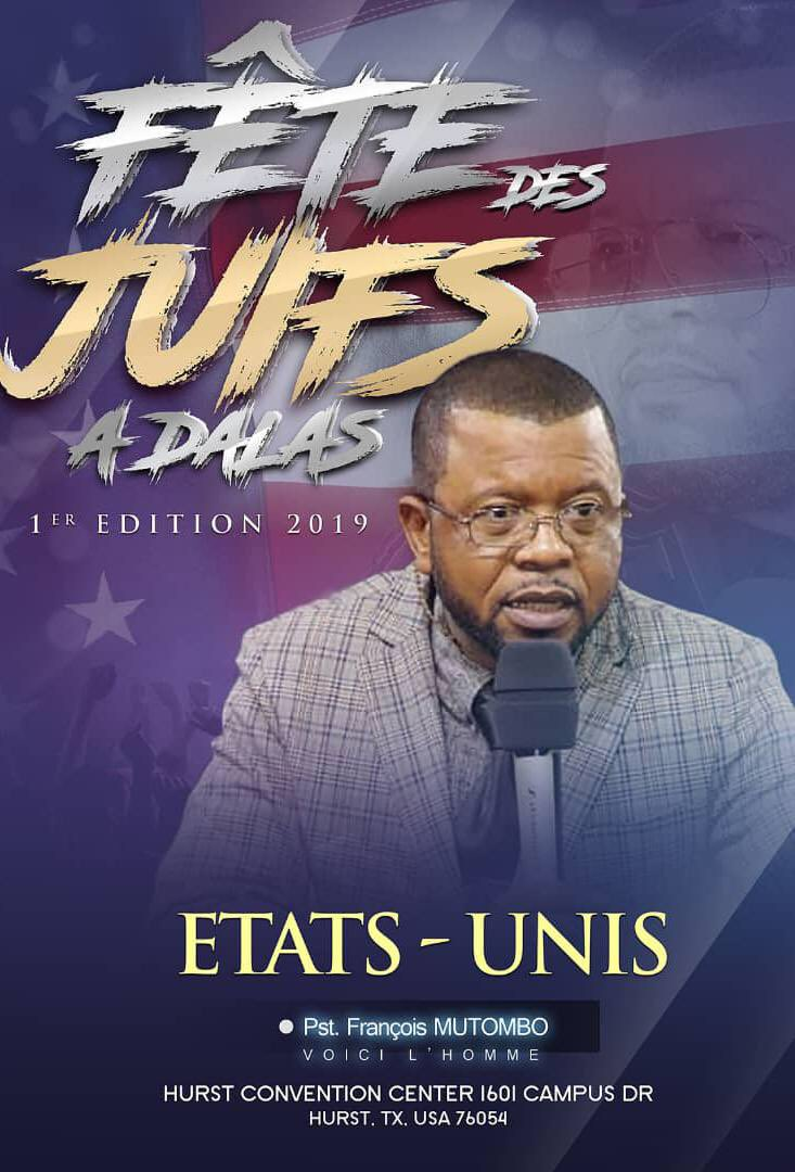 Dallas Texas USA la fete des juifs 1ere edition come in and see God bless you in the name of Jesus Christ <br>http://pic.twitter.com/OLSR0Fjkvj