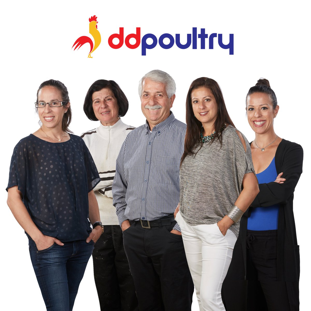 DDPoultry photo
