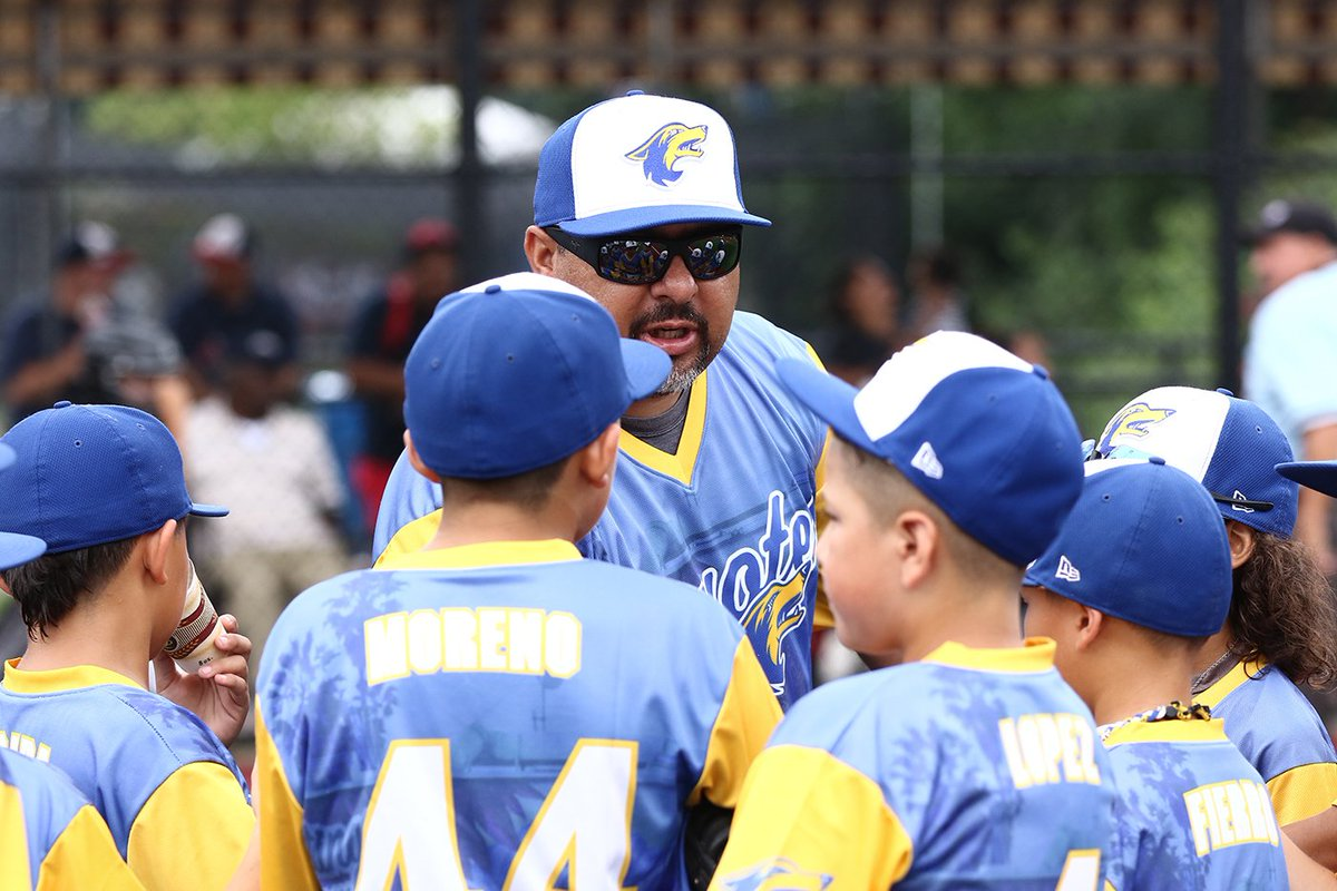 NYBCbaseball photo
