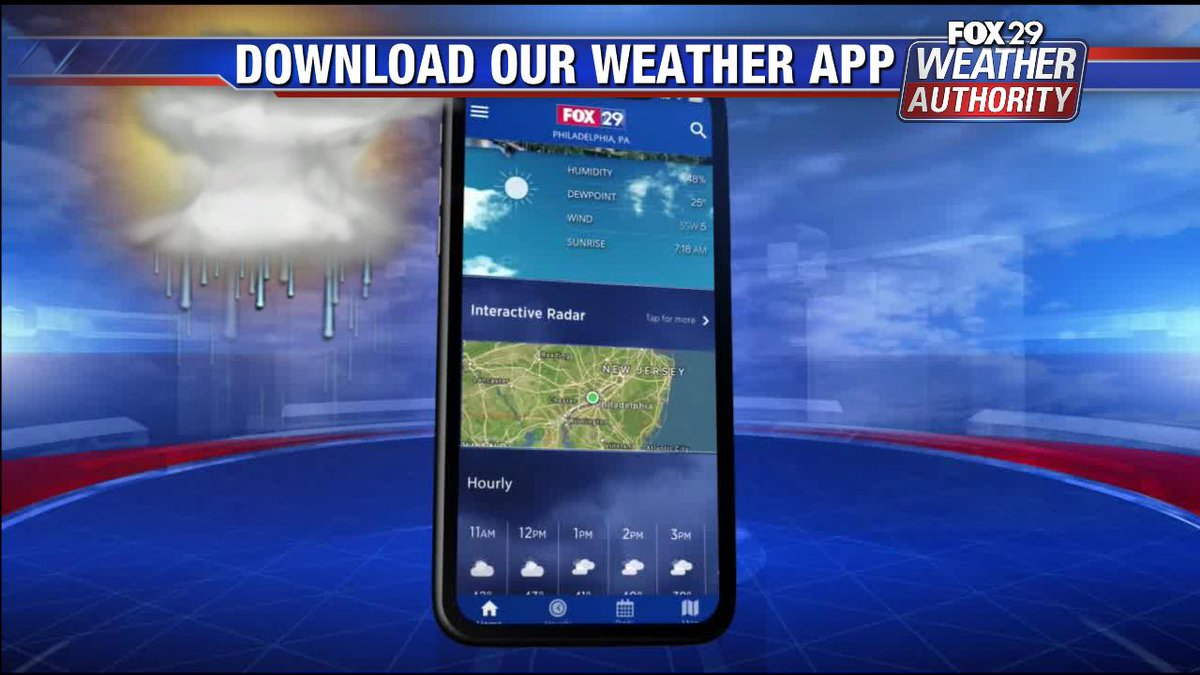 Download: You can now Download #CitizenNewsApp from Opera