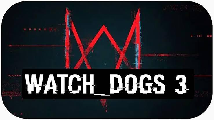 Watch_Dogs LEGION Aun sigo esperando algo de Assassins Creed pero creo que esto esta bien para iniciar #UbiE3 https://t.co/VSJzozmniE