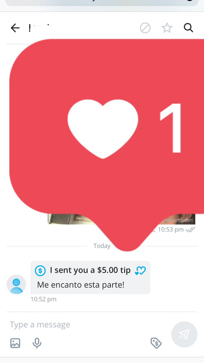 Guys just say you, thank you so much for your support in my onlyfans❤️ it helps me to make every time more and more hottest videos🔥