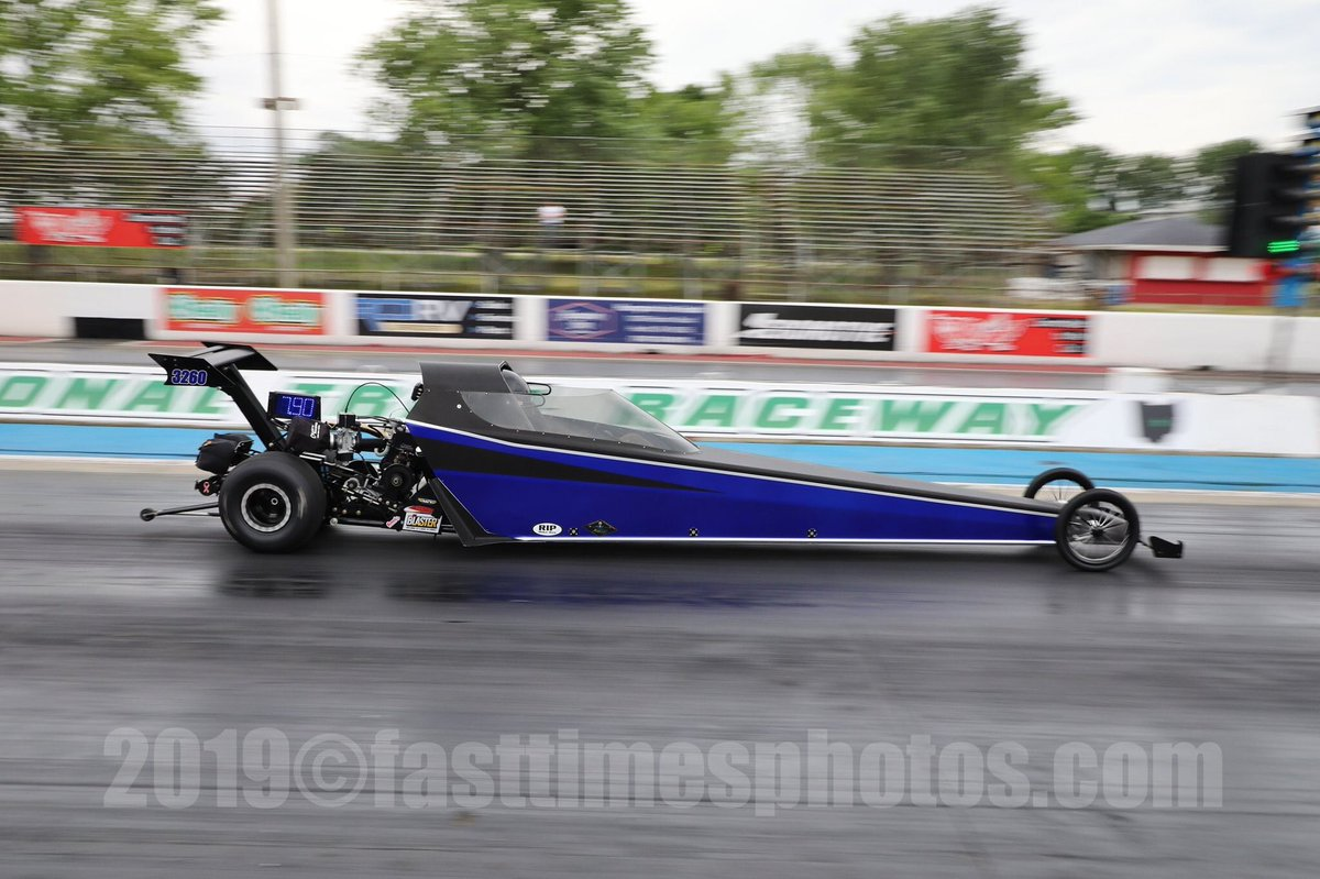 Here are some great shots by our photographer Patrick Fasttimesphotos Donahue from Saturday's JEGS Performance ET Series and http://JEGS.com Jr Series Event.  #nationaltrailraceway #lickingcounty #columbus #nhradragracing #bracketracing #nhra #jrdragsters #dragracing