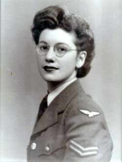 """""""I know it's not ordinary. But who ever loved ordinary?"""" Joan Clarke, English cryptanalyst best known for her work as a code-breaker at Bletchley Park during WWII. #quote https://t.co/bwpricpNxG"""