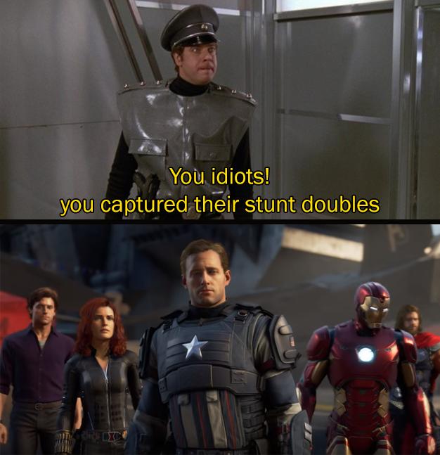 Chris Evans: Chris Evans pranked fans with a Captain America
