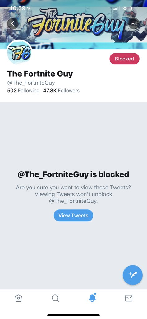 """Times up! """"Fortnite Fibber"""" his new name has been block cus he would not make the bet. So no one will win the $10k. However I feel bad you had to suffer with all those tweets so I'm giving away a console of your choice to 1 person (RT) to win & winner will be picked in 1 hour!"""