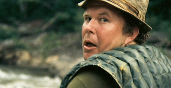 @Misnomer Ah's comin' fer ya Ned. Paddlin' faster ain't gonna help none.
