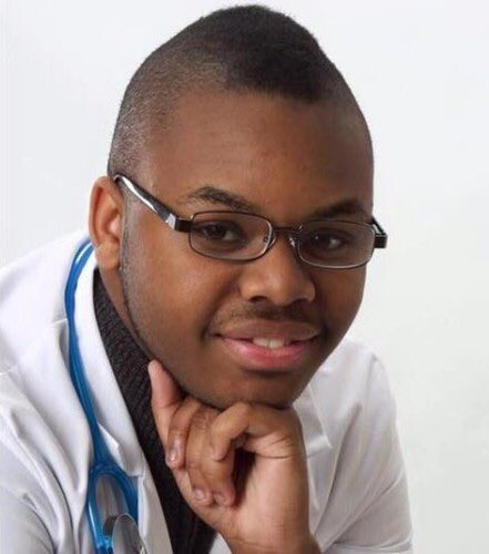 this is the nigga that cleared KD to play in game 5