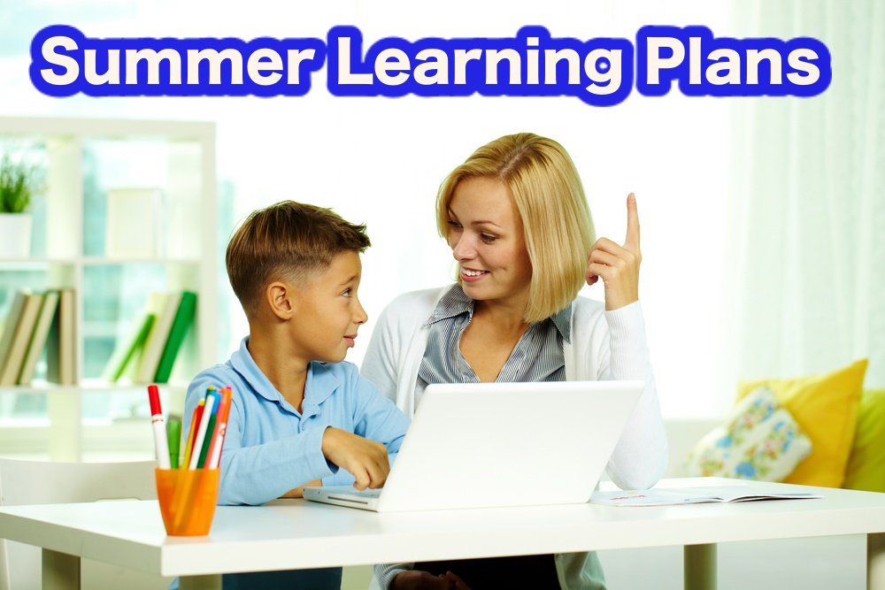 ☀️ FIND A  SUMMER TUTOR TODAY!!. 📚 At Apollo Tutors, we provide individualized, in-home tutoring for academic subjects, foreign languages, AP/IB courses, & standardized testing: https://apollotutors.org  #Education #Tutoring