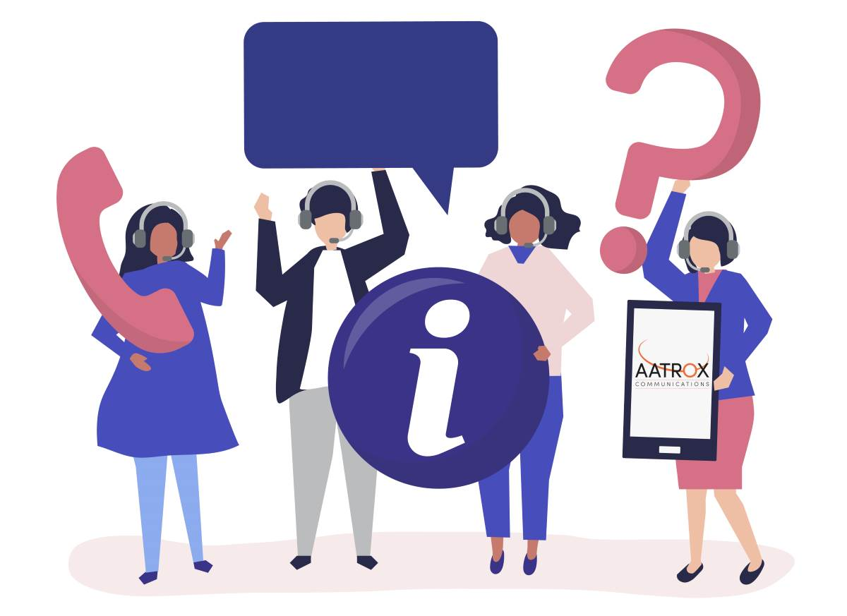 Aatrox Communications - @aatroxcomms Twitter Profile and Downloader