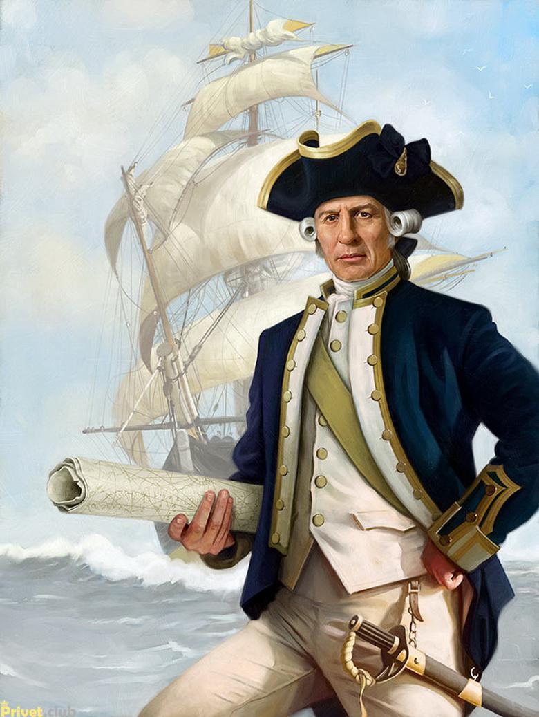 картинки про мореходов давно мужские