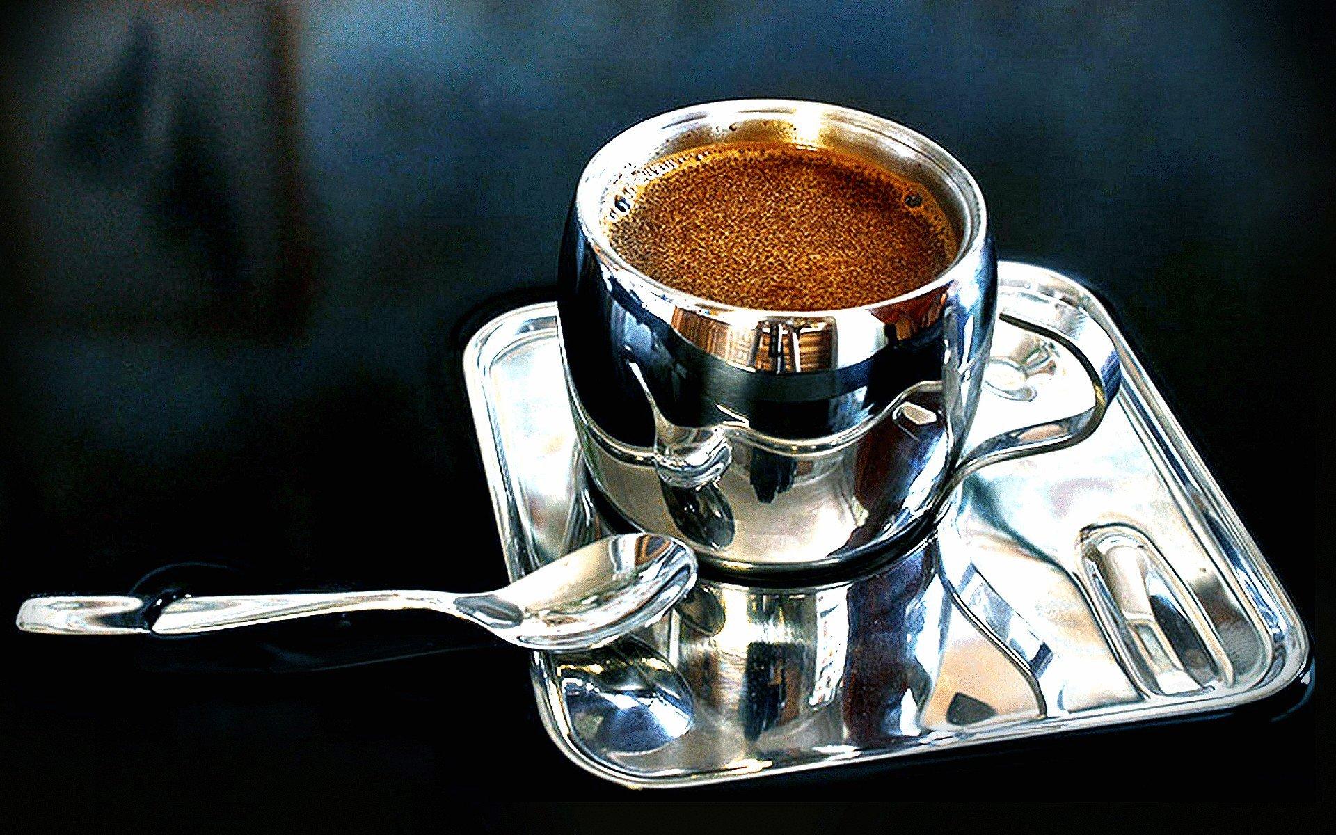 кофе фото с добрым утром господин человек, характер которого