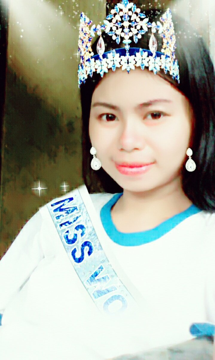 The next miss world Philippines! #WhatDoYouThink?? <br>http://pic.twitter.com/MFlU8S5Lh1