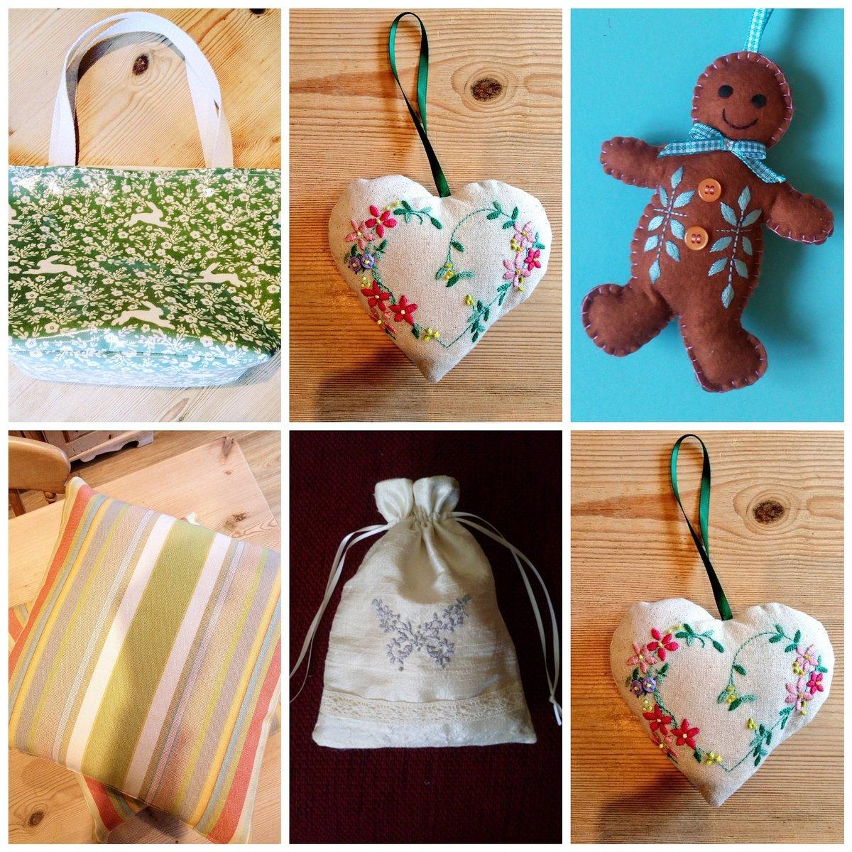 Dolly Orange Gift & Home Visit our online store at  http:// dollyorange.co.uk     #GiftIdeas #handmadehour #handmadewithlove #homedecor #UKSmallBiz #ukcraft #UKGiftHour #Uksopro #marketformakers<br>http://pic.twitter.com/sdsiJBPp55