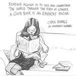 Image for the Tweet beginning: Today is @EmpathyLabUK #EmpathyDay. Scientific