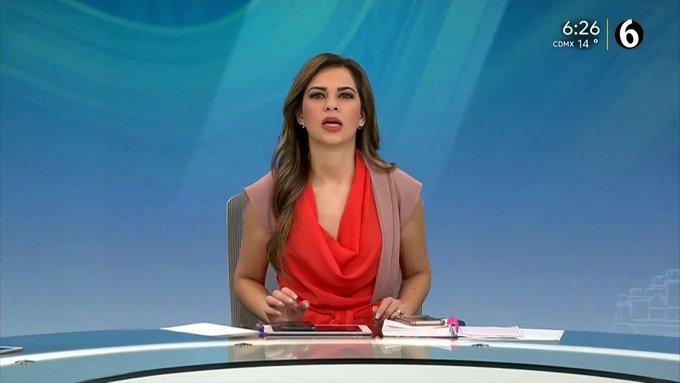 Video insertado  La senadora y actriz, Jesusa Rodríguez señaló que los artistas deberían dejar de vivir del presupuesto gubernamental. D8x1E91U0AEC48s format jpg name small