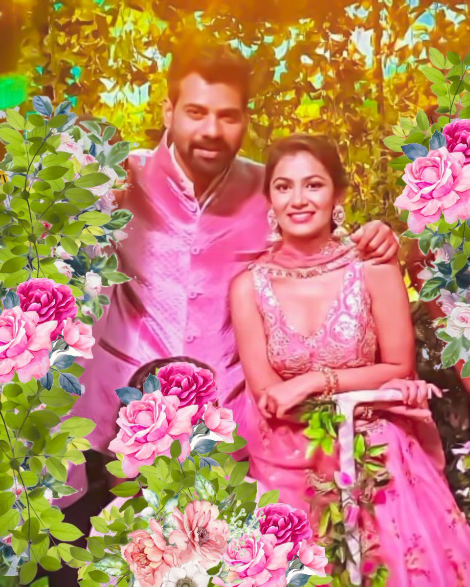 ABHIGYA ❤ TISHA @yoursabhigya Timeline, The Visualized Twitter