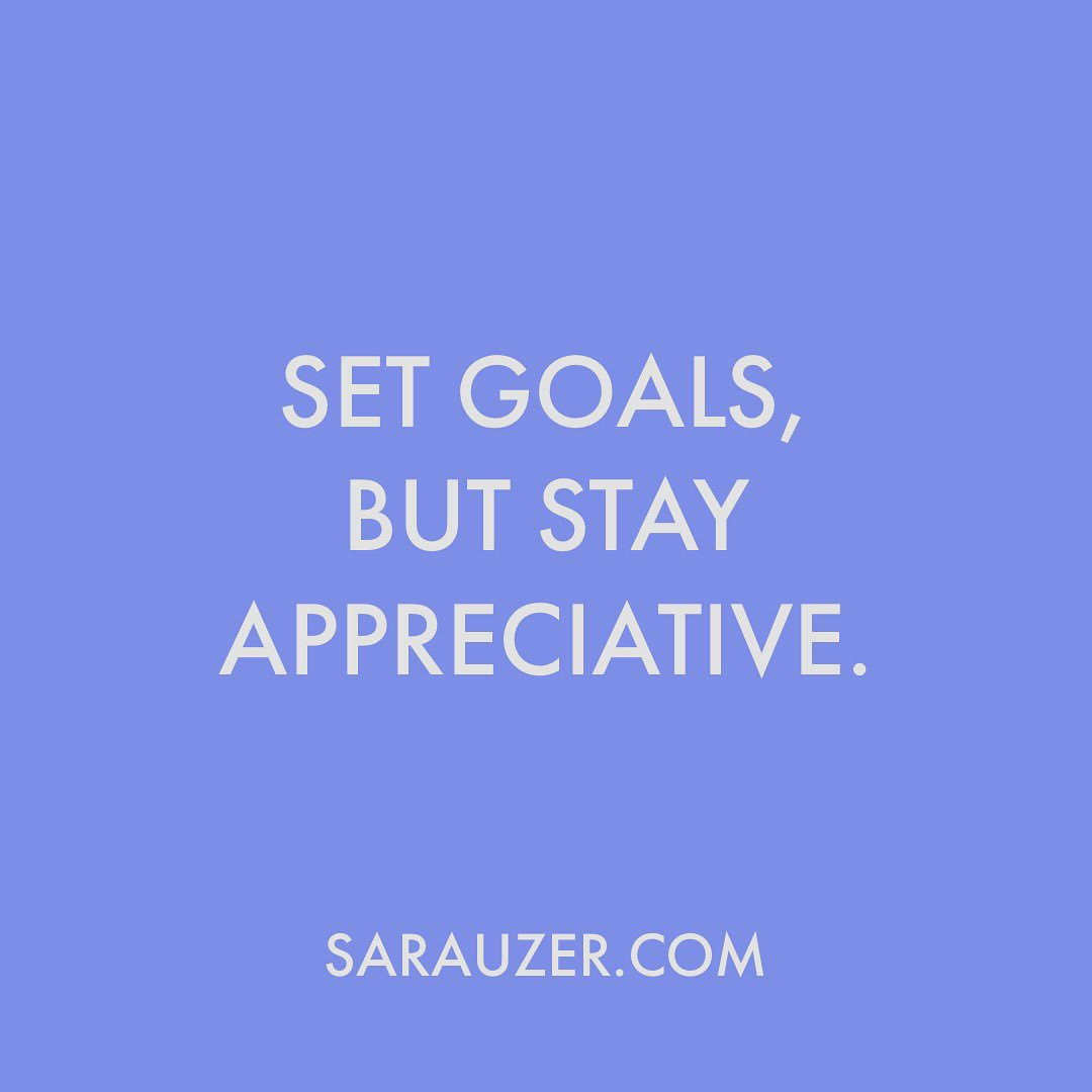 A gratitude practice instills an appreciation for the present and enthusiasm for what's to come. #gratitudequotes #growthmindset #lawofattraction<br>http://pic.twitter.com/x1UeNu1jWI