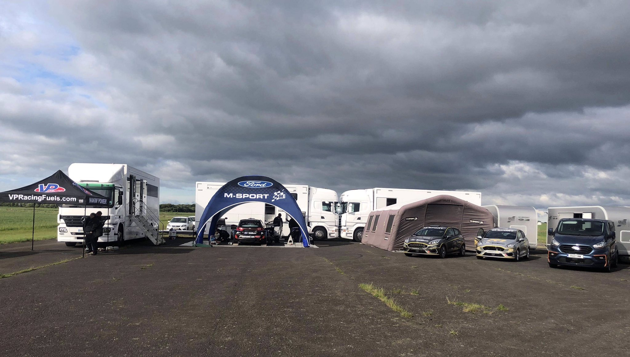 World Rally Championship: Temporada 2019 - Página 26 D8xA251XYAAj1Ob