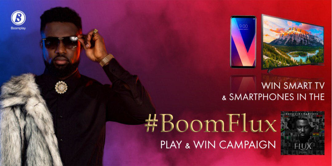 Boomplay🎧 tagged Tweets and Downloader | Twipu