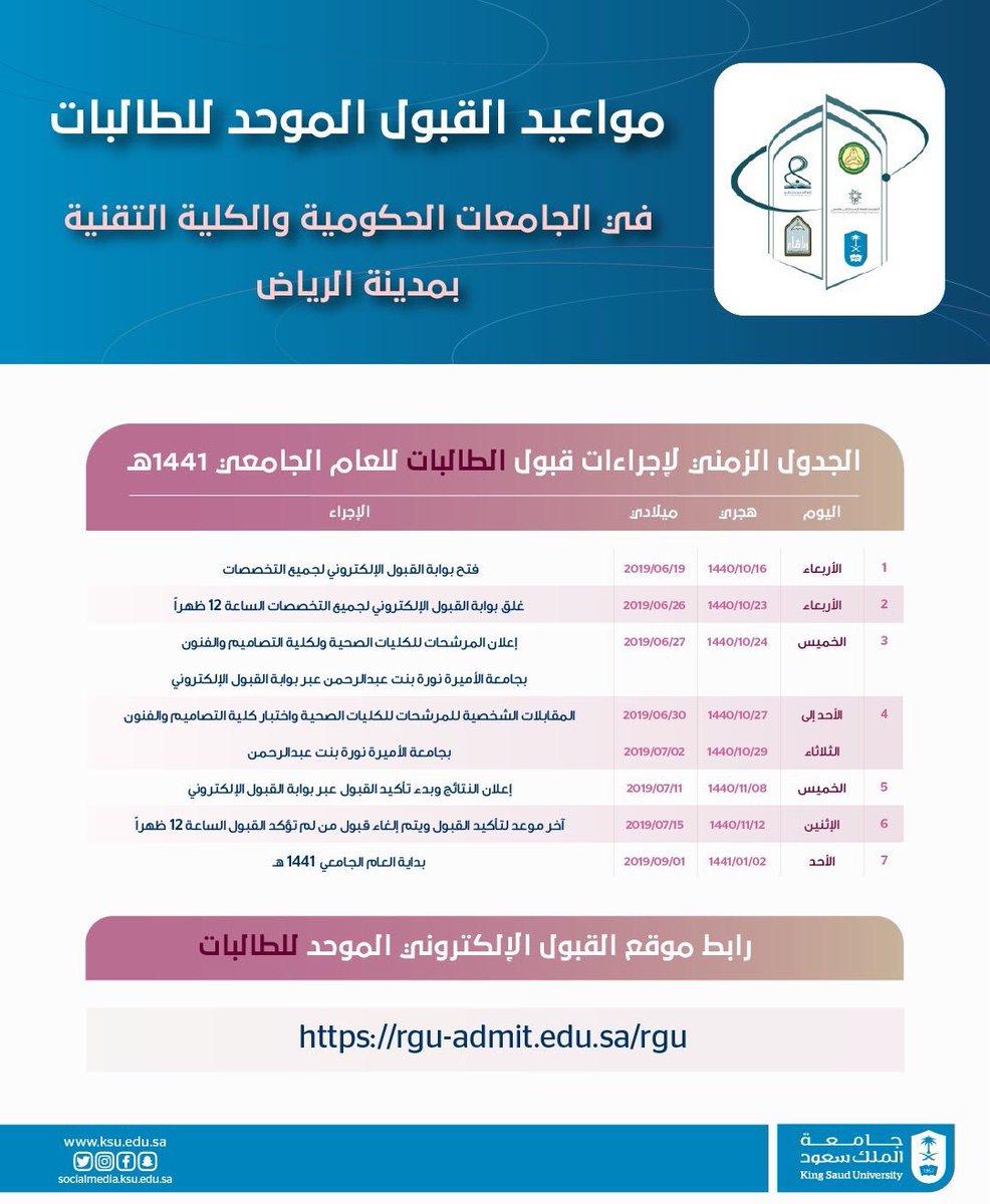 خط الطول الشرطي تلميع التقديم اليدوي جامعة الملك سعود Ffigh Org