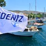 Image for the Tweet beginning: İzmir Büyükşehir Belediyesi, yaz sezonuyla