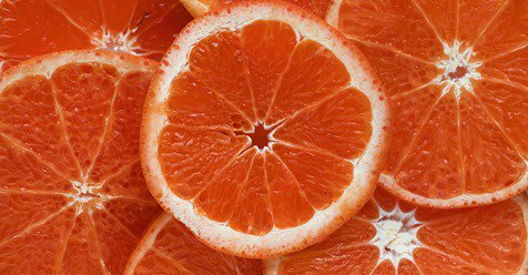 The current South African grapefruit season is just past the halfway mark, but from here on out it is expected that the estimated 16% drop in export volumes will make itself felt.  Read more here: https://t.co/WqMnEZKDvb  #syngentasa #agriculture #grapefruitseason #citrusindustry https://t.co/HbrOMcfgK1