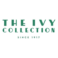All Ivy Collection restaurants are now serving @kingsdownwater - Delighted to be working with @CapriceHoldings once again @TheIvyWestSt #TuesdayMotivation