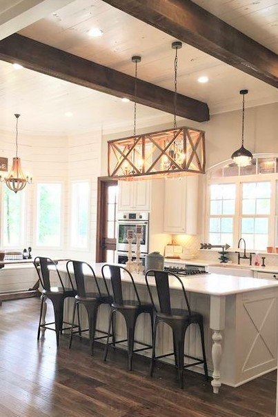 #barfurniture on #Amazon #Deal US:👉https://amzn.to/2wNu7la     #metalfurnitures #metalchair #interiordesign #homesweethome #moderndesign #interior #decorationideas #cafe #blog #art #design #furniture #newdesign #barstool #BarstoolBestBar #industrial #barchair #decor #HomeDecor